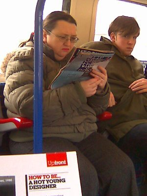 Media_http4bpblogspot_fvfcg